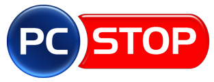 PC Stop, Computer shop Telford, Computer hardware