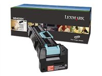 Lexmark - Photoconductor kit - 60000 pages