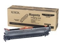 Xerox - Printer imaging unit magenta - 30000 pages