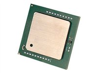 Processor upgrade - 1 x Intel Xeon X5660 / 2.8 GHz - LGA1366 Socket - L3 12 MB