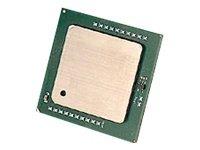 Processor upgrade - 1 x Intel Xeon X5650 / 2.66 GHz - LGA1366 Socket - L3 12 MB