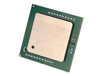 Processor upgrade - 1 x Intel Xeon X5675 / 3.06 GHz - L3 12 MB