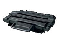 Samsung MLT-D2092S - Toner cartridge - 1 x black - 2000 pages