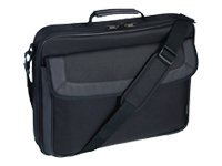 Targus 15.6 inch / 39.6cm Notebook Case - Notebook carrying case - 15.6