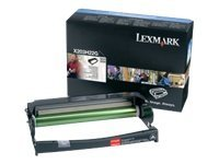 Lexmark - Photoconductor kit - 25000 pages - LCCP