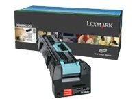 Lexmark - Photoconductor kit