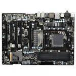 ASRock 990FX Extreme3 Motherboard AMD Phenom II/Athlon II/ Sempron Socket 940 AMD 990FX ATX RAID Gig