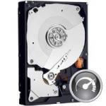 WD Black 4TB (7200rpm) SATA 6Gb/s 64MB 3.5 inch Hard Drive (Internal)